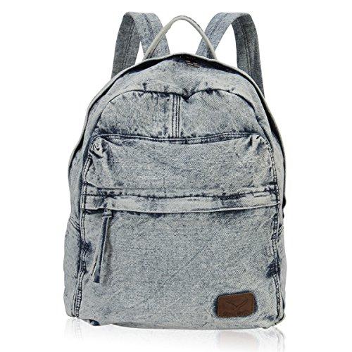 cool men backpacks - 4