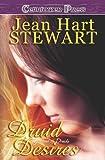 Druid Desires, Jean Hart Stewart, 1419957821