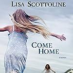 Come Home | Lisa Scottoline