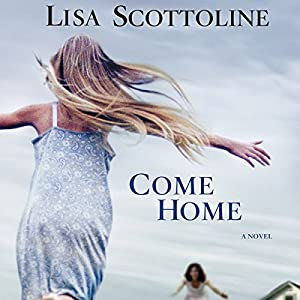 Come Home Audiobook