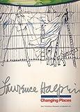 Lawrence Halprin, Lawrence Halprin, 0918471060