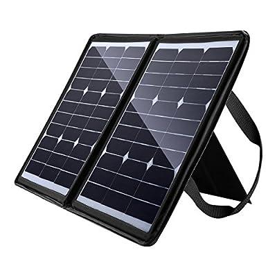 Poweradd Solar Panel