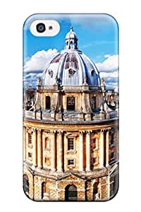 Tasha P Todd Case Cover For Iphone 4/4s Ultra Slim DJLEdgP4097aRpCi Case Cover