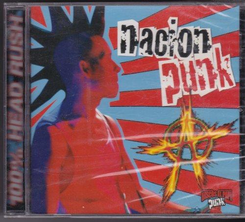100-head-rush-nacion-punk