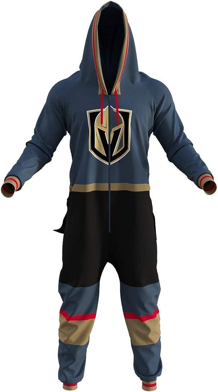 NHL Las Vegas Golden Knights Onesie