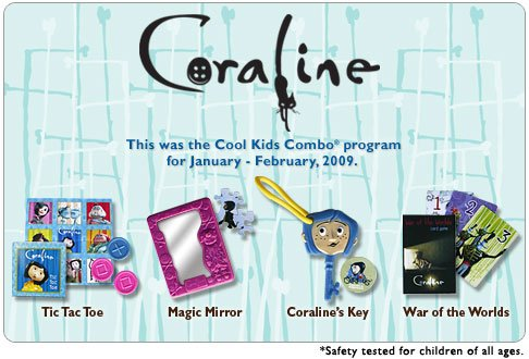 coraline-small-toys-set-of-4