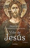 img - for VIDA DE JESUS -2? EDIC. book / textbook / text book