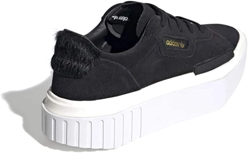 adidas Originals Hypersleek Women: Amazon.it: Scarpe e borse