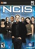 NCIS - PC