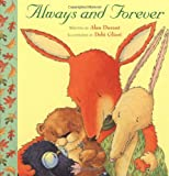 Always and Forever, Alan Durant, 015216636X