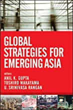 Global Strategies for Emerging Asia