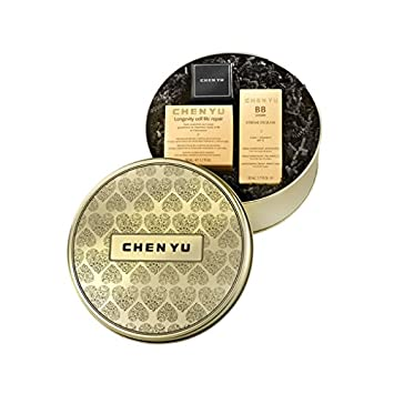 Amazon.com: Estuche Chen Yu Longevity cell life repair 50 ml ...