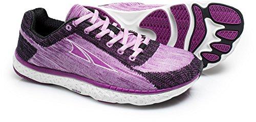 Altra Escalante Running Shoe - Women's Magenta 9.5