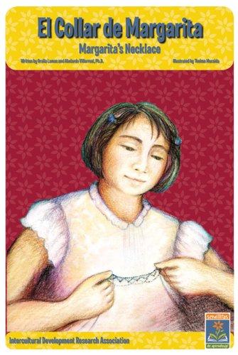 Semillitas de aprendizaje Big Books (Set of 10 big books): Ph.D. Abelardo Villarreal, Oralia H. Lamas, Ph.D. Rosana G. Rodríguez, Thelma Muraida, ...