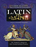 Latin for Children, Primer B (Latin Edition)