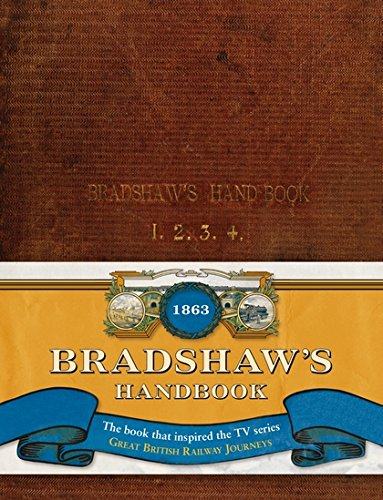 Top recommendation for bradshaw railway guide india