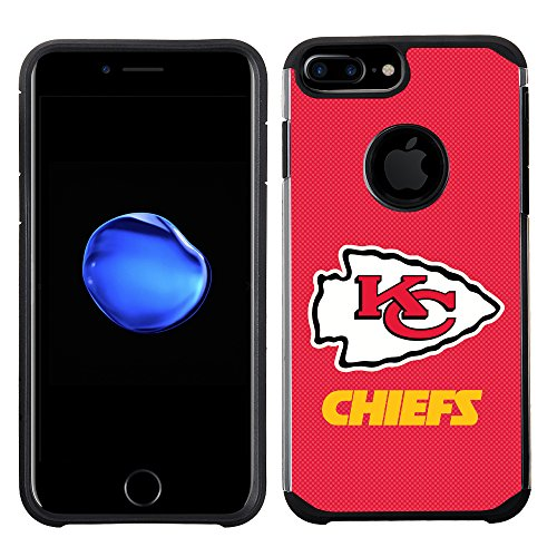 Patrick Mahomes Chiefs Iphone Wallpaper: Chiefs IPhone 6, Kansas City Chiefs IPhone 6, Chiefs