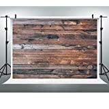 Maijoeyy 7x5ft Wood Backdrops Wood Photo Backdrop for Pictures Photography Backdrops Props 301568519