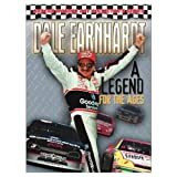 Dale Earnhardt: A Legend for the Ages