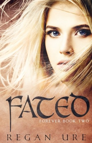 Download Fated (Forever) (Volume 2) pdf epub