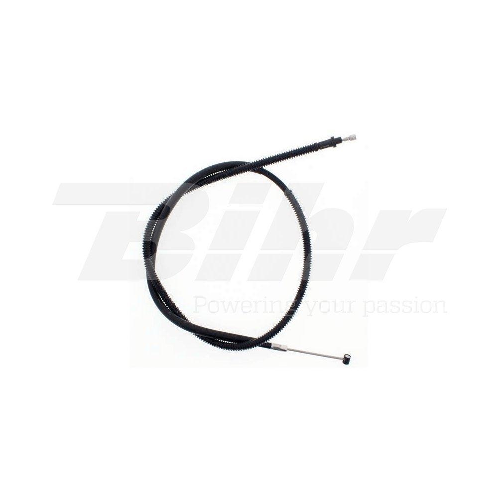 ALL BALLS - Cable sirga sierga de embrague All Balls 45-2118 - 36575: Amazon.es: Coche y moto