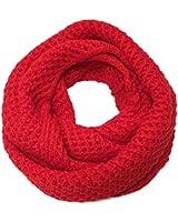 Wrapables® Soft Winter Warm Scarf