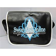 Anime Sword Art Online Messenger Bag