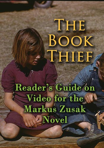 the-book-thief-readers-guide-on-video-for-the-markus-zusak-novel