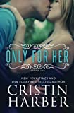 Only for Her (Volume 2)
