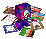 Leopold Stokowski - Complete Phase 4 Recordings [23 CD Box