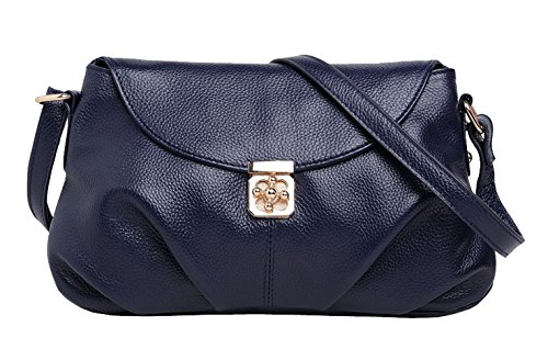 Radley Blue Shoulder Bag - 8
