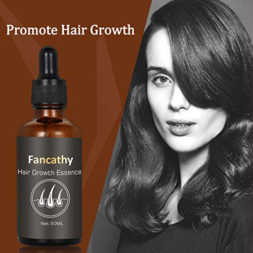 Buy hair grow products
