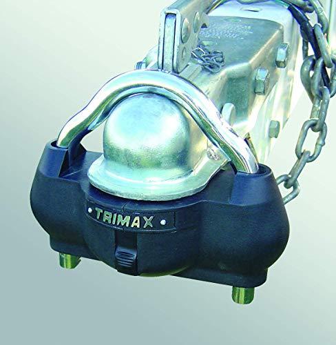 Trimax UMAX100 Hardware