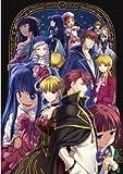 うみねこのなく頃に散 〜真実と幻想の夜想曲〜(通常版) - PS3