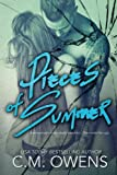 Pieces of Summer