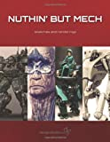 Nuthin' but Mech, , 1933492678