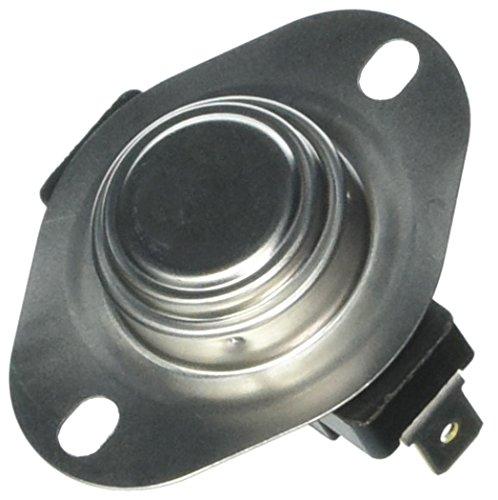 Emerson 3L01-350 Snap Disc Limit Control ()