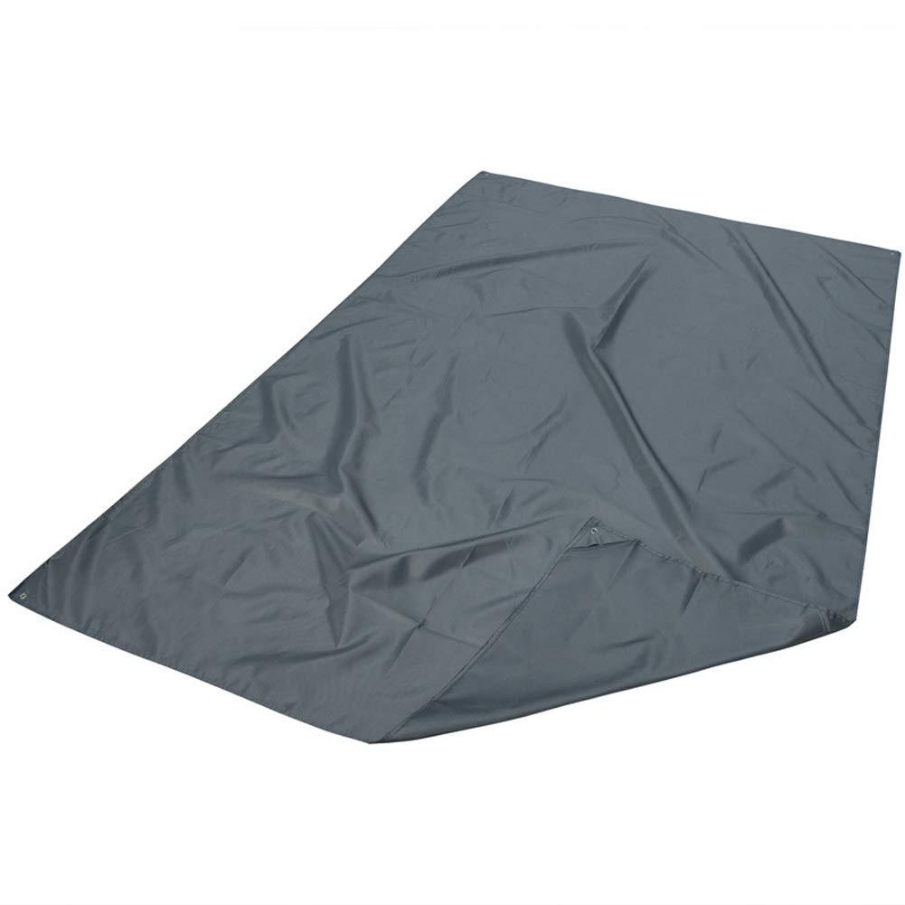 Rziioo Telo Da Campeggio Materassino Da Esterno Per Tende Da Sole Antivento E Parasole 199201