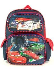 Disney - Cars Large 16 Backpack - Elite Racer