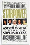 img - for Starpower: An Astrological Guide to Super Success (Signet) book / textbook / text book