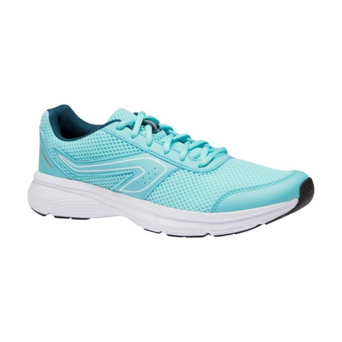 Buy Kalenji Run Cushion Women's Jogging