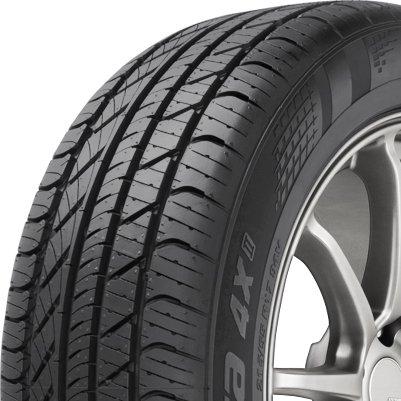 245-40-18-kumho-ecsta-4x-ii-ku22-all-season-high-performance-tire-420aaa-97w-2454018