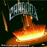 Collision Course by Paradox (2002-05-28)