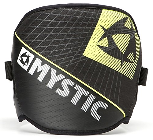 Mystic Star Kite Harness, 2015, XL, ()