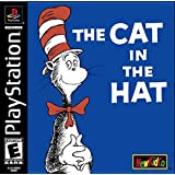 Dr Seuss: The Cat in the Hat