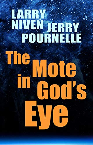 Ebook eye download mote gods in