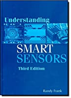 Understanding Smart Sensors, 3rd Edition Front Cover