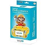 HORI Super Mario Maker GamePad Protector for