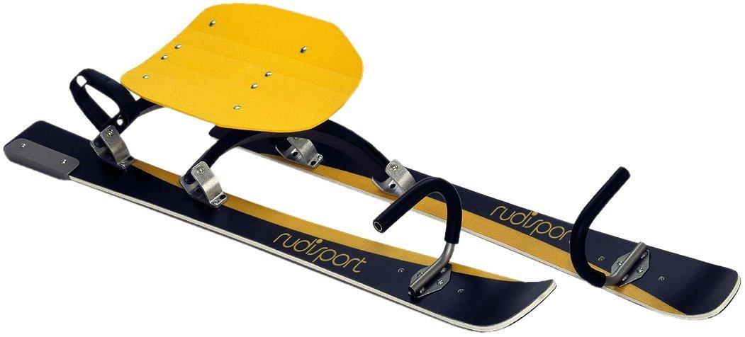 RS Schlitten  Snow Swinger C3 SSW125, 125 cm