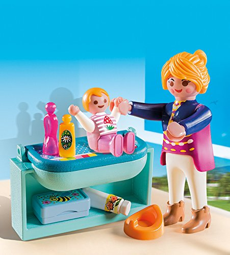 Playmobil-Mam-y-nio-con-cambiador-53680
